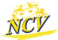NCV Nickenich